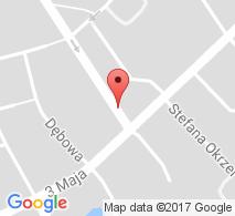 AGNIESZKA Trójmiasto - Gdynia