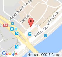 ITOT - Szczecin