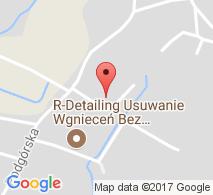 Andrzej Usługi Budowlane - Andrychów