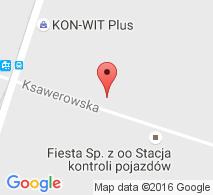 Studio & Public Relations Borizovski - Łódź