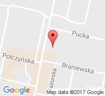 LAPART Arkadiusz Bartylak - Bydgoszcz