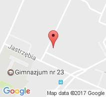 EUROPEAN BUILDING SPÓŁKA Z OGRANICZONĄ ODPOWIEDZIALNOŚCIĄ - Wrocław