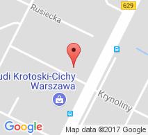 Jakość i cena - Pro car - Warszawa