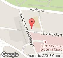 Post Scriptum translation and training - Siemianowice Śląskie