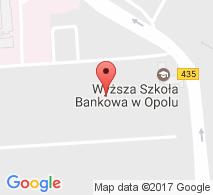 Izabela Kwiatkowska - Opole