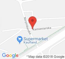 Raieurobud Sp. z o.o. - Kraków