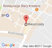 TVKARPATY Sp. z o.o. - Sanok