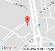 GRAFIKA - PASJA - PRACA - Krzysztof Żmuda - Wrocław
