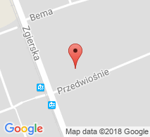 TRACZ-SERVICE - Łódź