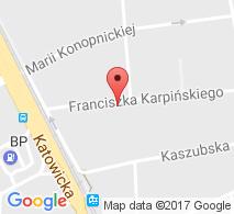 Tanio Szybko i Solidnie - BryDom - Chorzów
