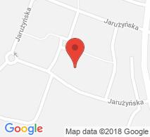 Bydcode - Bydgoszcz