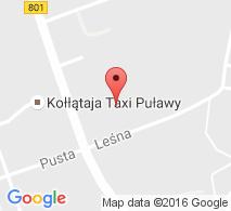 Franek Plis - Puławy