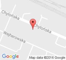 In Kul - Gdynia