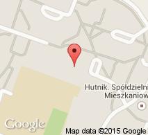 Z pasji do sportu. - Hunters Group Sp. z o.o. - Sosnowiec