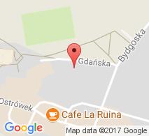 Agata Res - Gdańsk