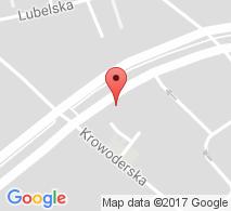 Nowoczesne strony www - Bartosz Ozdoba | THXman - Kraków
