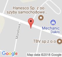 Infinite Business Sp. z o.o. - Lublin