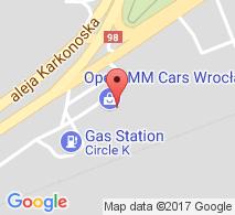 Kancelaria Doradcza Bugajski i Partnerzy - Wrocław