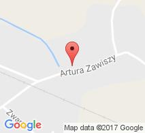 Mag-Bud - Tarnowskie Góry