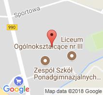 Rzetelnośc i skruplatność - Paulina Gaz - Krosno