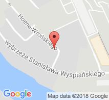 Małgorzata Maksymowicz - Wrocław