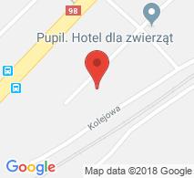 JDM Service - Mirków k Wrocławia