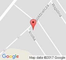 WebCar Serwis Skrzyynie Biegow  - Skórzewo