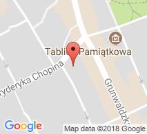 Kompan.pl Partner Google - Wojciech Kozłowski - Gdynia