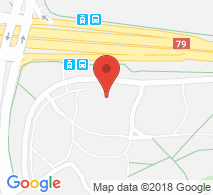 Boguslaw Dzialo - Katowice