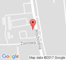 Marcin Tarasiewicz - Toruń