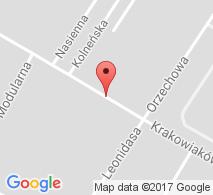 Usługi Webstar - Warszawa