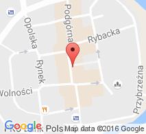 EnglishDotCom - Krapkowice