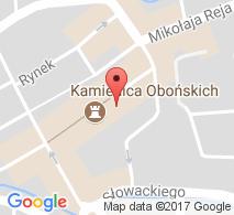 Pawel Pawel - Kraków