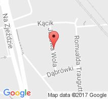 Paweł Zaczyk - Kraków