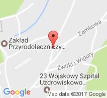 Ewa Nowak - Lądek-Zdrój