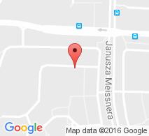 Madyj Services - Madyj Services Hubert Madyjak - Warszawa