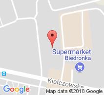 Pralnia Dywanów PierzDywan - Wrocław
